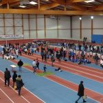 Départementaux indoor BE-MI 08 10 51 52 55